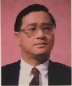 加拿大原《名人》杂志社社长温世达先生因病去世