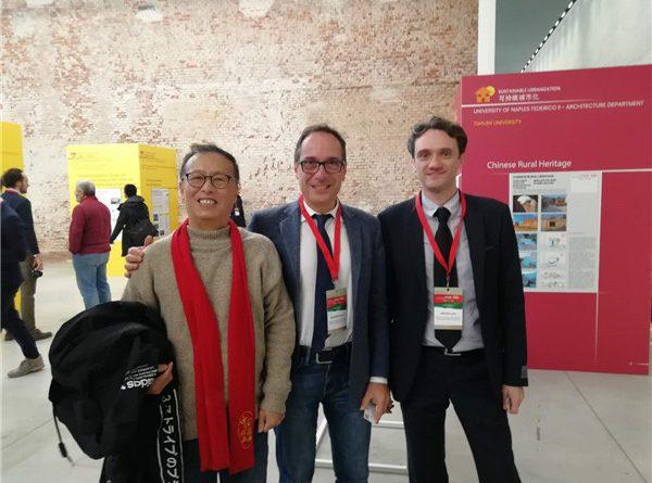 悼念华文媒体的好记者马国光先生